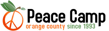 Orange County Peace Camp
